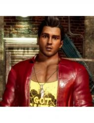 dead-or-alive-6-diego-jacket