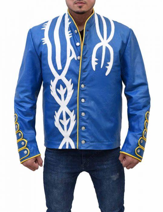 dmc-blue-coat