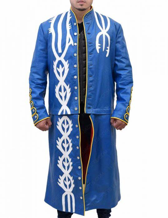 dmc-vergil-blue-leather-coat