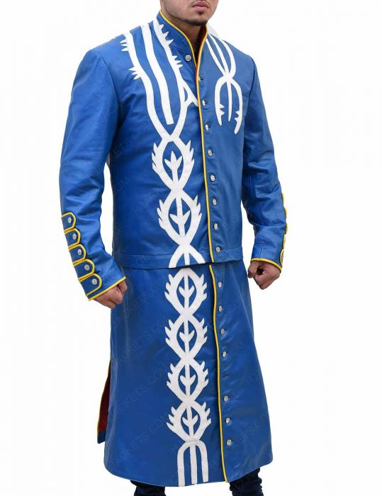 dmc-vergil-blue-leather-coat-with-vest