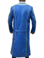 dmc-vergil-coat