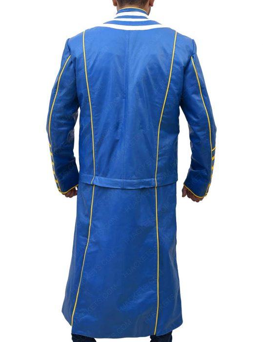 dmc-vergil-coat