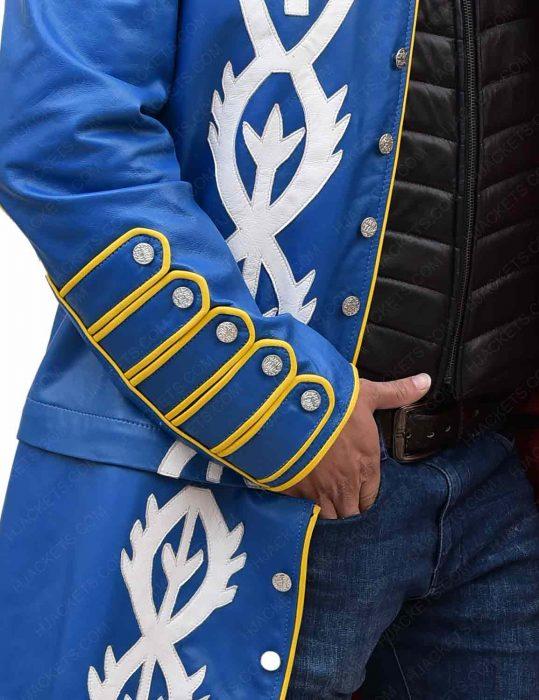dmc-vergil-leather-coat