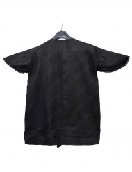 eric-the-huntsman-leather-vest