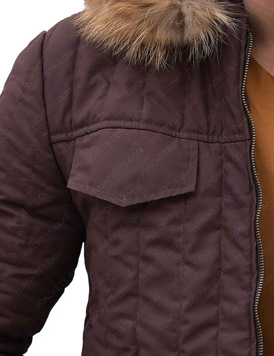han-solo-hoth-brown-jacket