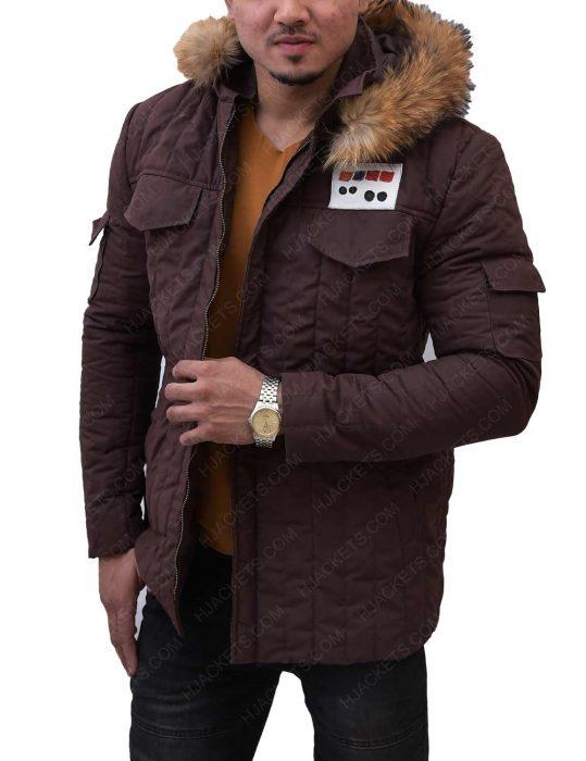 han-solo-hoth-cotton-jacket