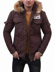 han-solo-hoth-jacket