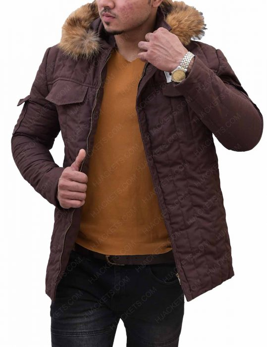 han-solo-hoth-parka-jacket