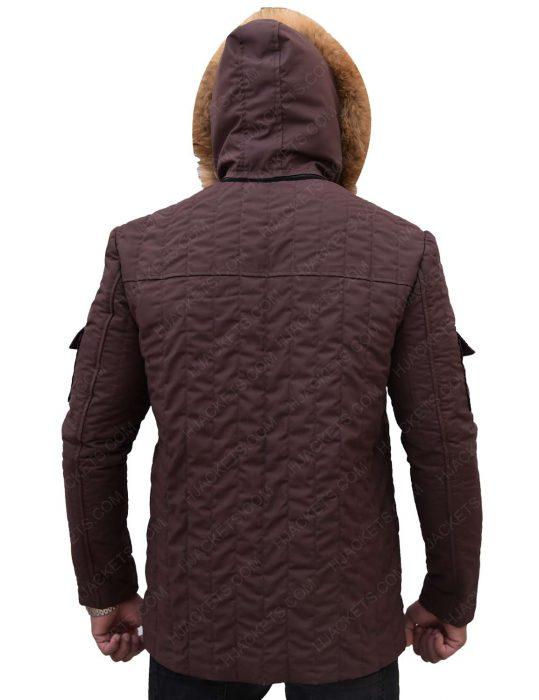 han-solo-parka-jacket