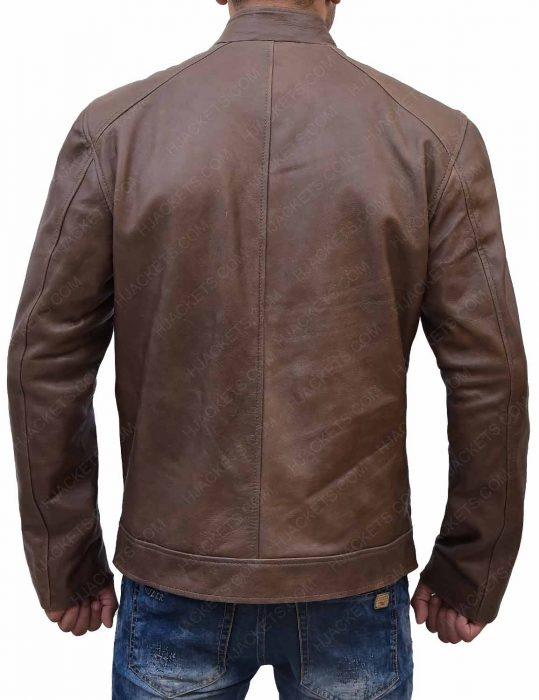 jason-bourne-leather-jacket