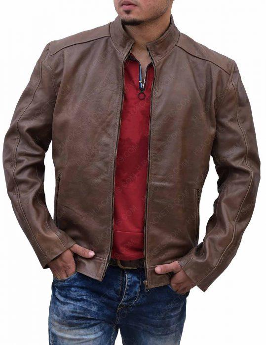 matt-damon-jason-bourne-jacket