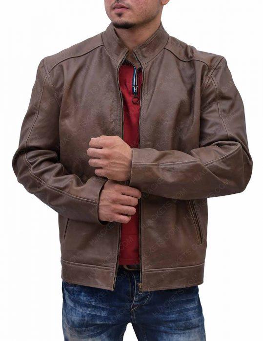 matt-damon-jason-bourne-leather-jacket