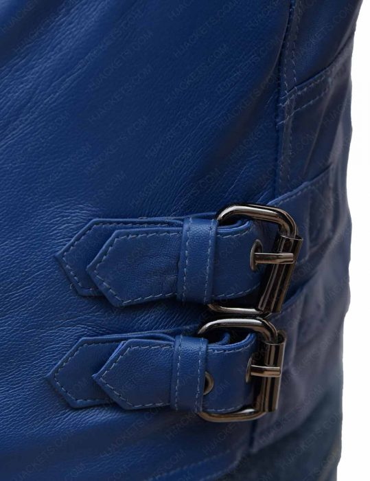 mens-asymmetrical-shearling-jacket