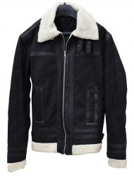 mens-aviator-hemskin-shearling-leather-jacket