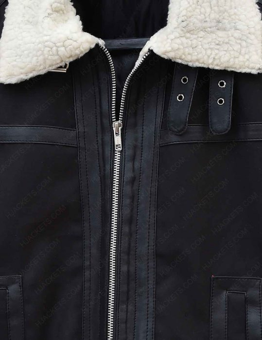 mens-aviator-shearling-leather-jacket