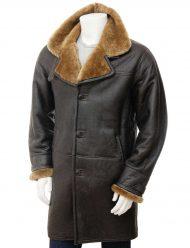 mens-brown-trench-coat