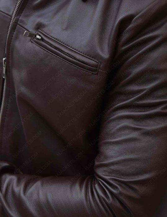 president-obama-faux-leather-jacket