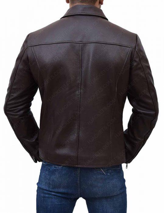 president-obama-jacket