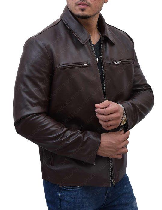 president-obama-leather-jacket