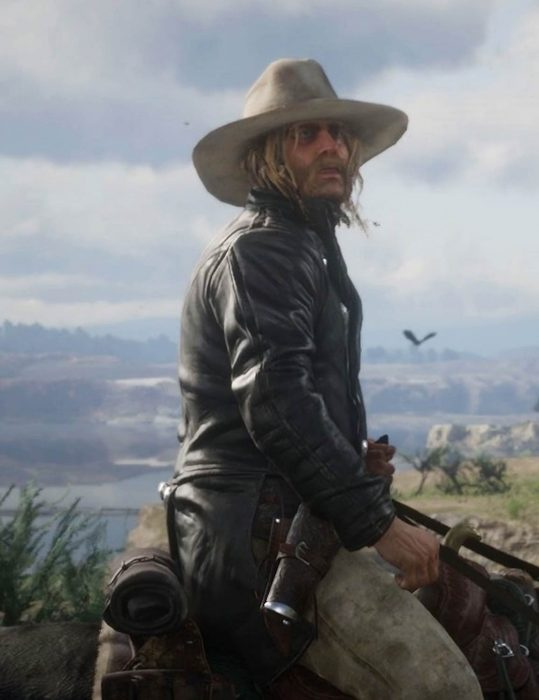 red-dead-redemption-2-black-jacket