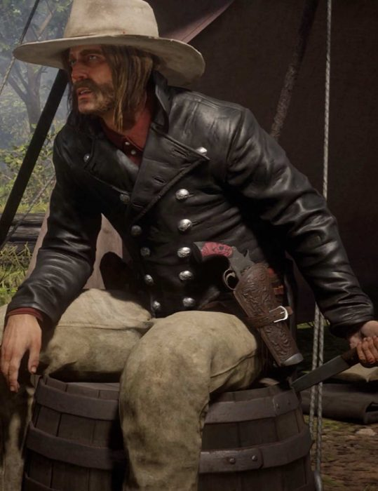 red-dead-redemption-2-jacket
