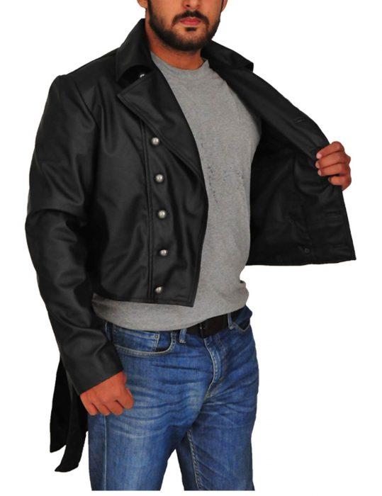red-dead-redemption-2-micah-bell-black-leather-jacket