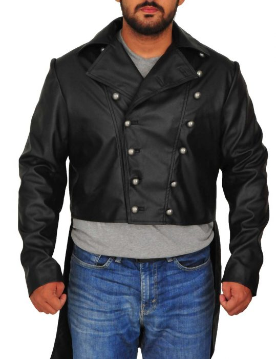 red-dead-redemption-2-micah-bell-jacket
