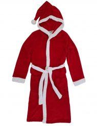 santa-claus-red-costume