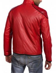 shazam-leather-jacket