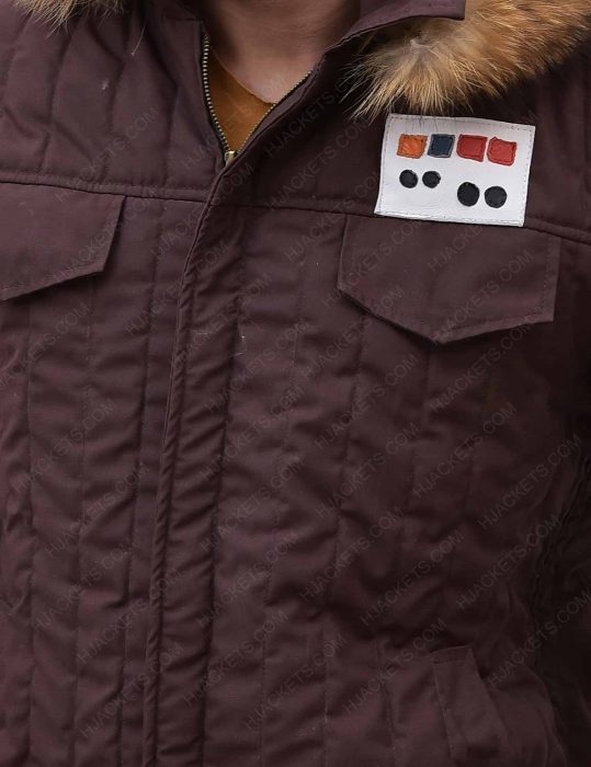 star-wars-han-solo-hoth-jacket