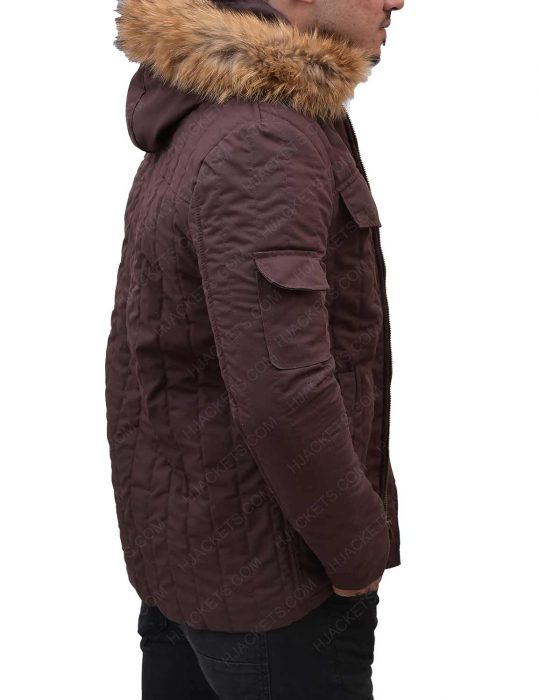 star-wars-hoth-parka-jacket