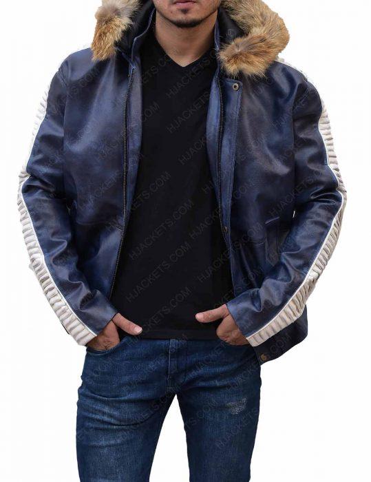 star-wars-leather-jacket