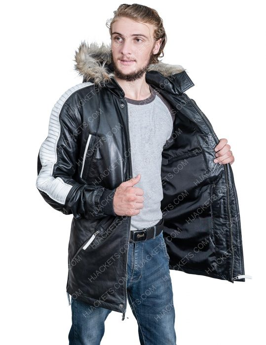 star-wars-rogue-one-cassian-andor-fur-collar-hooded-jacket