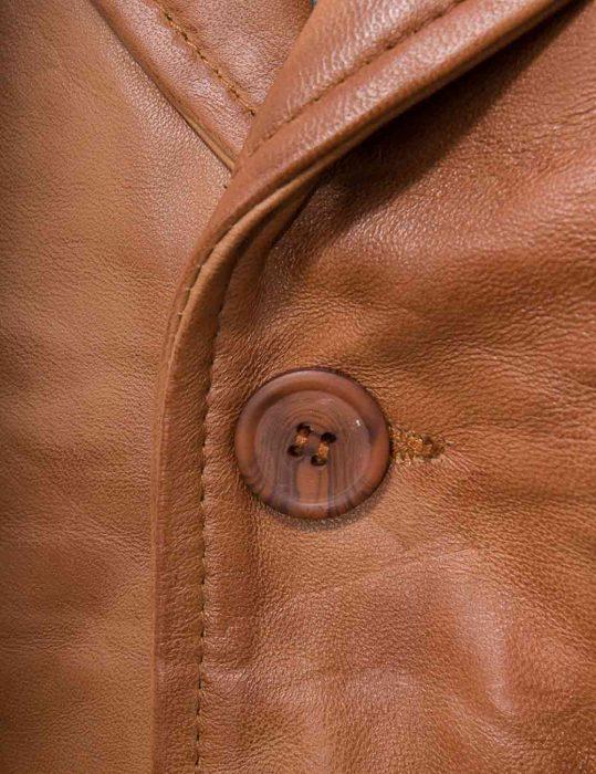 tan-leather-brown-vest-for-men