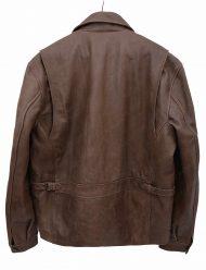 the-first-purge-dmitri-brown-jacket