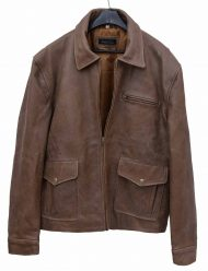 the-first-purge-ylan-noel-leather-jacket