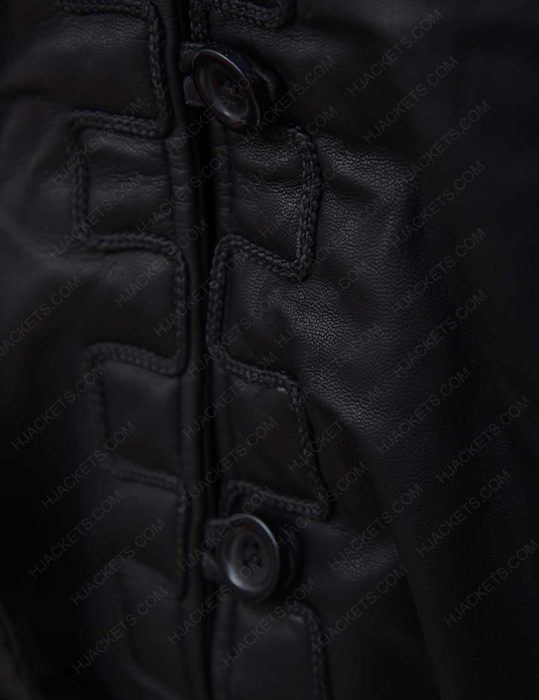 the-huntsman-winters-war-black-leather-vest