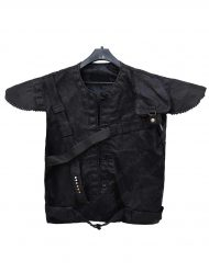the-huntsman-winters-war-leather-vest