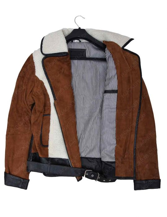 women-suede-and-shearling-jacket