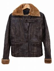 womens-distressed-leather-jacket