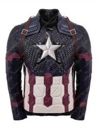 Captain-America-Avengers-Endgame-Jacket