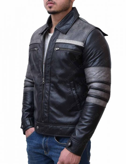 agents-of-shield-iain-de-caestecker-jacket