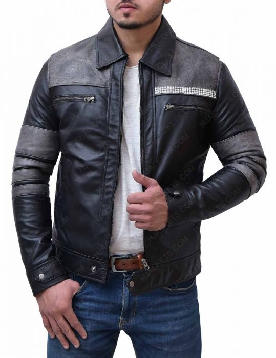 agents-of-shield-leo-fitz-leather-jacket