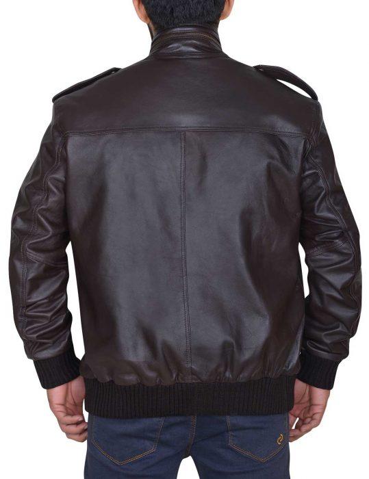 andy-samberg-jake-peralta-jacket