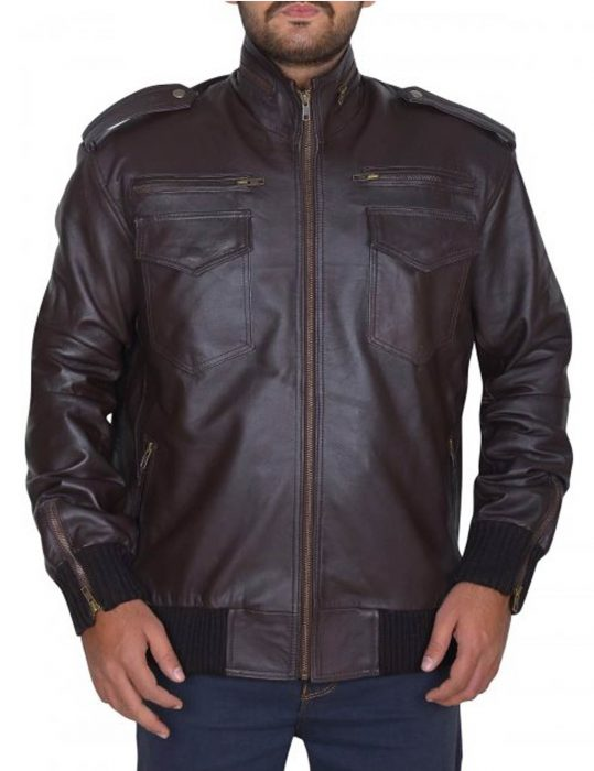 andy-samberg-jake-peralta-leather-jacket