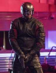 arrow-john-diggle-jacket