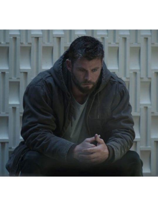 avengers-endgame-thor-jacket