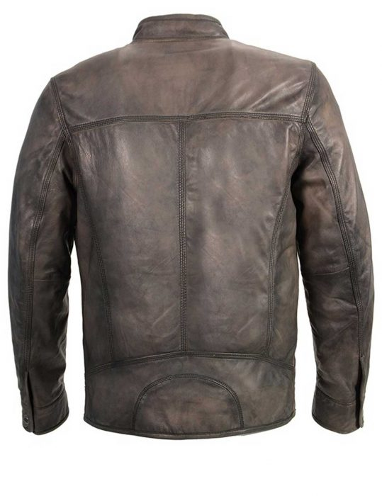 big-tall-anthracite-leather-cafe-racer-jacket