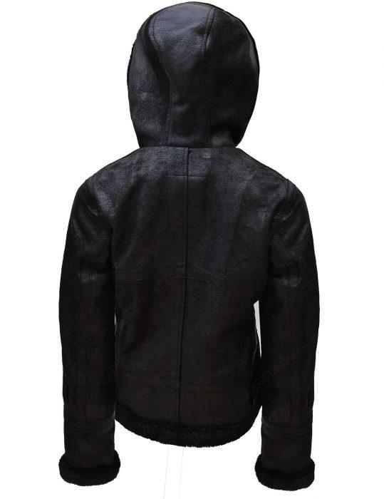 black-shearling-leather-jacket