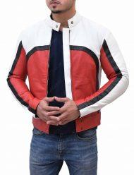bohemian-rhapsody-white-jacket